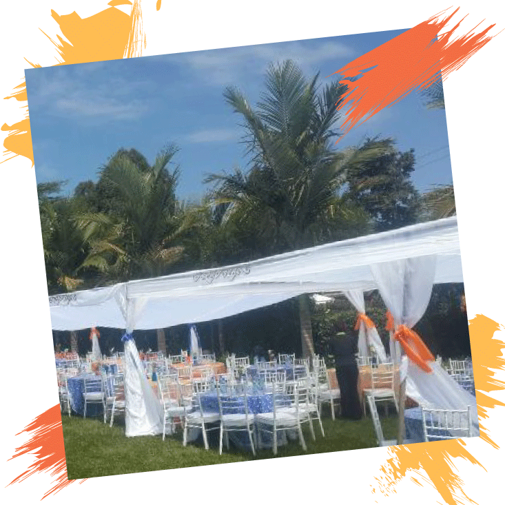 Seraphic_Events_Management_Tents_Canopy-0.jpg