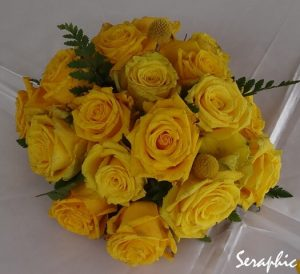 Seraphic Events Management Flowers Photos Gallery-11