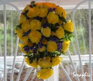 Seraphic Events Management Flowers Photos Gallery-13