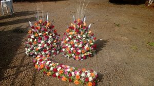 Seraphic Events Management Flowers Photos Gallery-18
