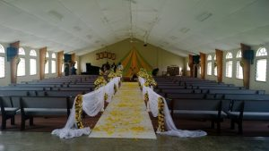 Seraphic Events Management Flowers Photos Gallery-20