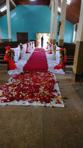Seraphic Events Management Flowers Photos Gallery-21