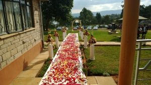 Seraphic Events Management Flowers Photos Gallery-22