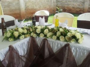 Seraphic Events Management Flowers Photos Gallery-23