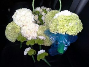 Seraphic Events Management Flowers Photos Gallery-25