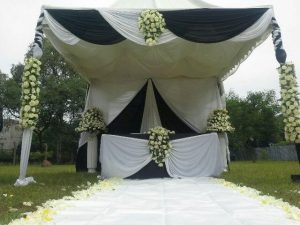 Seraphic Events Management Flowers Photos Gallery-28