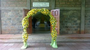 Seraphic Events Management Flowers Photos Gallery-29