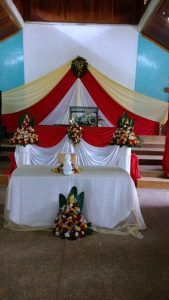 Seraphic Events Management Flowers Photos Gallery-30