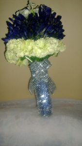 Seraphic Events Management Flowers Photos Gallery-33