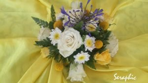 Seraphic Events Management Flowers Photos Gallery-5