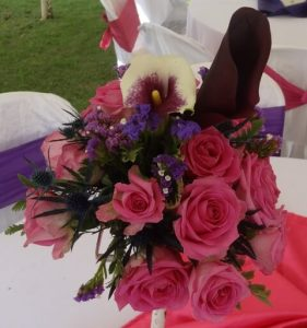 Seraphic Events Management Flowers Photos Gallery-8