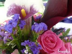 Seraphic Events Management Flowers Photos Gallery-9