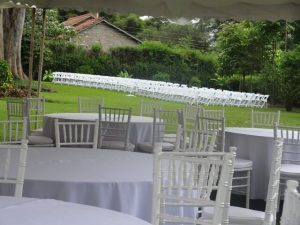 Seraphic Events Management Furniture Solutions Photos Gallery-1