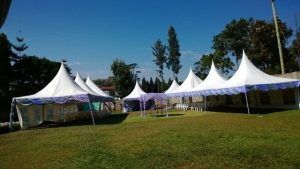 Seraphic Events Management Grounds Photos Gallery-1