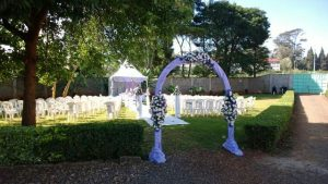 Seraphic Events Management Grounds Photos Gallery-10