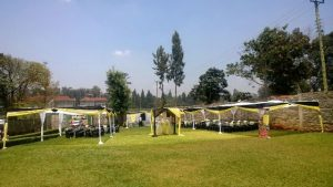 Seraphic Events Management Grounds Photos Gallery-11