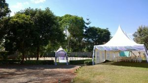 Seraphic Events Management Grounds Photos Gallery-12