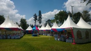 Seraphic Events Management Grounds Photos Gallery-13