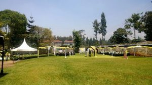 Seraphic Events Management Grounds Photos Gallery-15