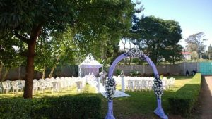 Seraphic Events Management Grounds Photos Gallery-2