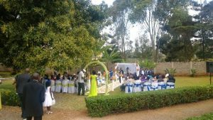 Seraphic Events Management Grounds Photos Gallery-3