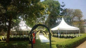 Seraphic Events Management Grounds Photos Gallery-4