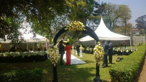 Seraphic Events Management Grounds Photos Gallery-5