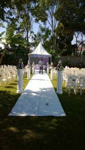 Seraphic Events Management Grounds Photos Gallery-6