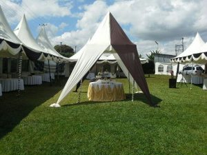 Seraphic Events Management Grounds Photos Gallery-7