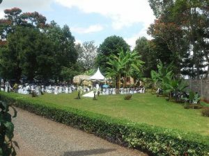 Seraphic Events Management Grounds Photos Gallery-8