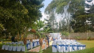 Seraphic Events Management Grounds Photos Gallery-9