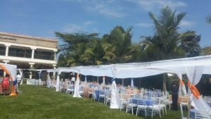 Seraphic_Events_Management_Tents_Canopy