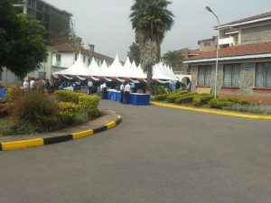 Seraphic_Events_Management_Tents_High_Pick_Tents