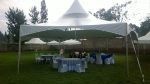 Seraphic_Events_Management_Tents_Marquee