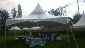 Seraphic_Events_Management_Tents_Marquee1