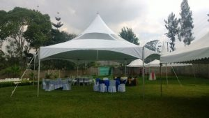 Seraphic_Events_Management_Tents_Marquee2