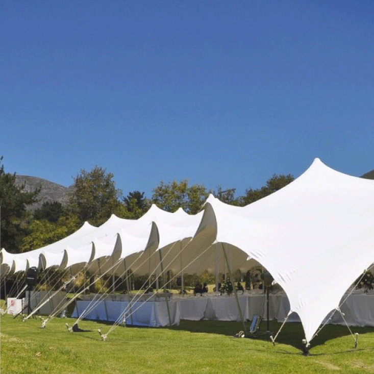 Seraphic_Events_Management_Tents_Stretch-tents-