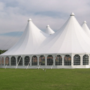 Seraphic_Events_Management_Tents_dome-tents