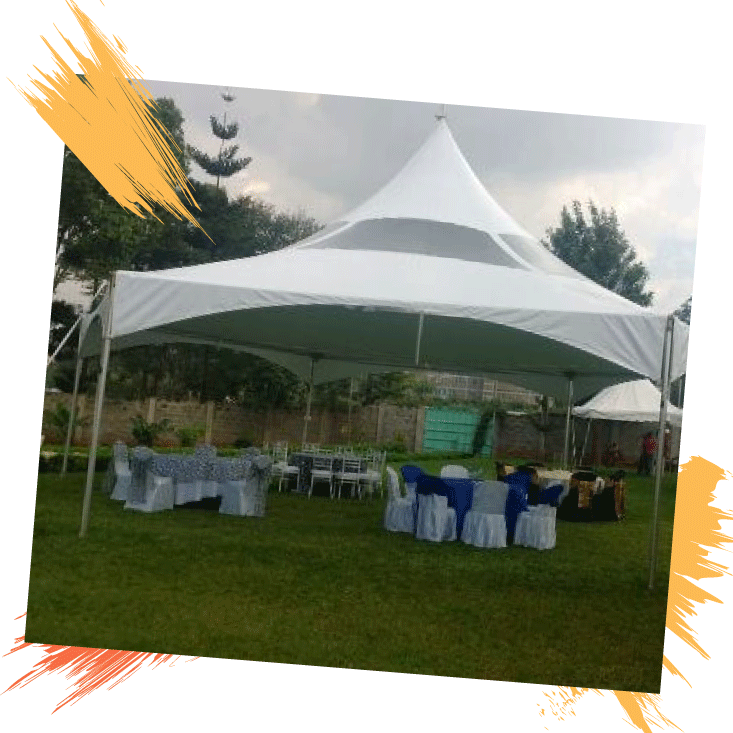 Seraphic_Events_Management_Tents_marquee-tents