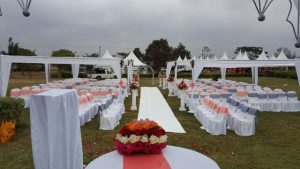 Seraphic_Events_management_Chairs_Decor_and_canopies_in_nairobi_kenya