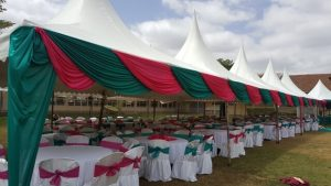 Seraphic_Events_management_Tents_Chairs_Decor_in_nairobi_kenya