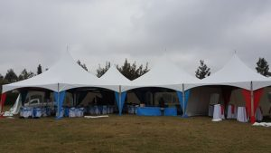Seraphic_Events_management_Tents_solutions_in_nairobi_kenya