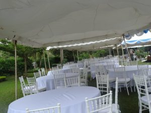 seraphic_events_management_furniture_solutions