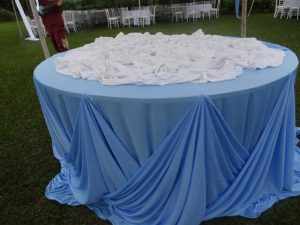 seraphic_events_management_furniture_solutions1