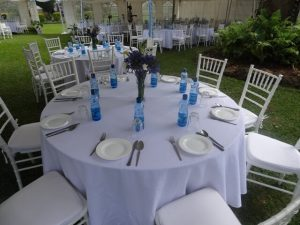 seraphic_events_management_furniture_solutions10