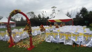 seraphic_events_management_furniture_solutions11