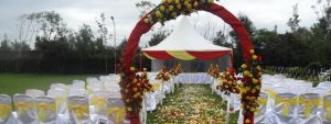 seraphic_events_management_furniture_solutions12