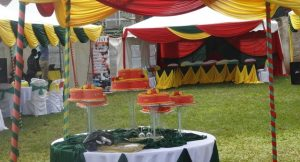seraphic_events_management_furniture_solutions15