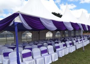 seraphic_events_management_furniture_solutions18