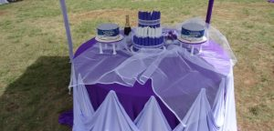 seraphic_events_management_furniture_solutions19